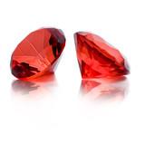 Fototapete Diamant - Juwelen - Schmuck