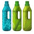 produits ménager naturel