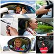 Autofahren macht Spaß !