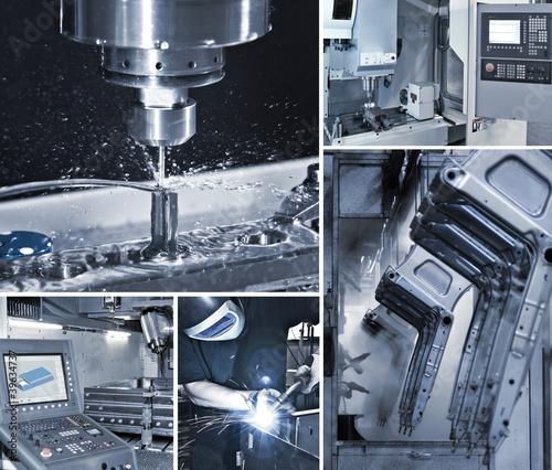 Maschinenbau - 39634737