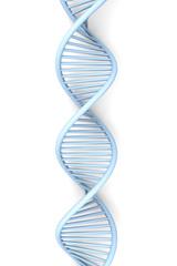 DNS Strang
