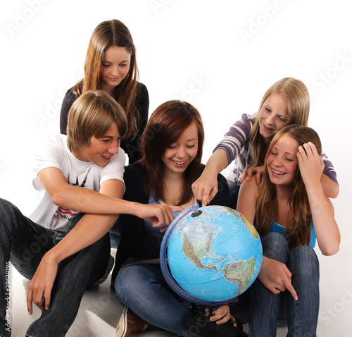 27.7.2011 WErkrealschule