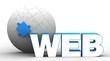 web lösung