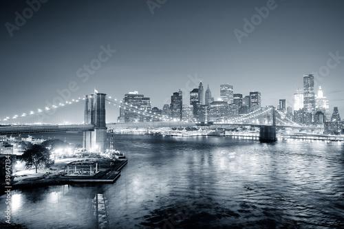 miasto-nowy-jork-manhattan-srodmiescie