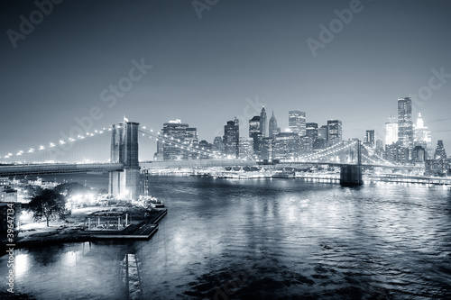 architektura-miasto-nowy-jork