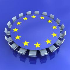 Europe en crise 03
