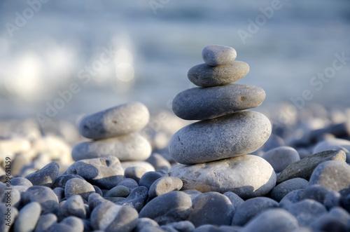 Fototapeten,abstrakt,hintergrund,balance,strand