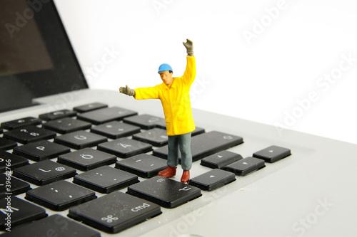 arbeitswelt #2