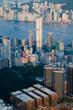 Hong Kong-039
