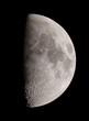 Fototapete Himmel - Nacht - Nacht