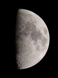 Fototapeta niebo - noc - Noc