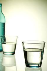 zum trinken