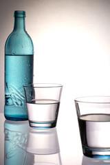 Wasser, Wasser