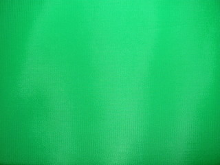 shiny material texture