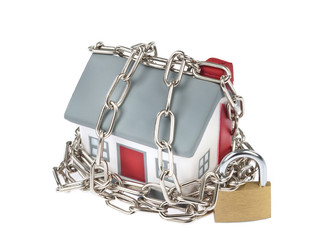 Casa sicurca