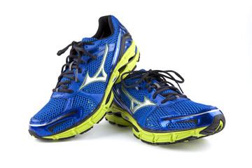 Joggingschuhe Laufschuhe Sportschuhe Schuhe