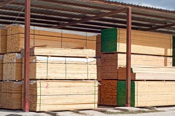 tavole per edilizia
