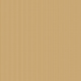 Corrugated cardboard seamless background.