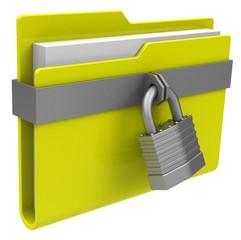 Der Datenschutz
