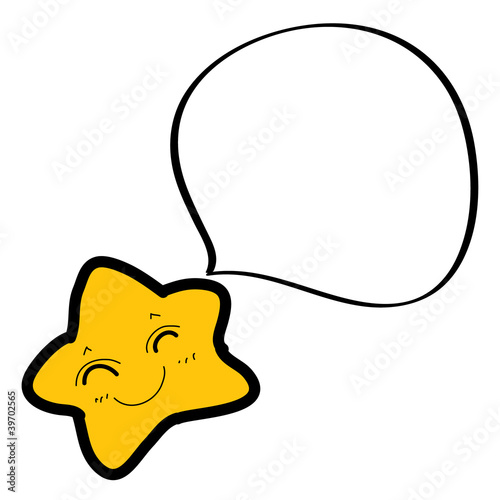 Gold Starfish Clipart Gold Starfish Cartoon Clipart