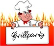Grillparty_001