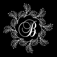 B seal