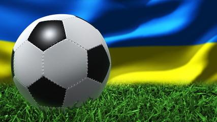 Ukraine (euro 2012)