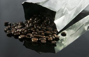 sack coffee