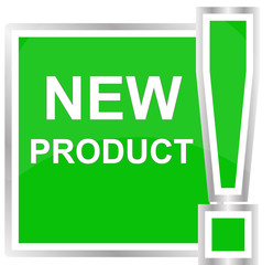NATURAL NEW PRODUCT