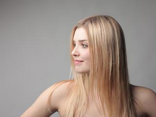 Perfect profile