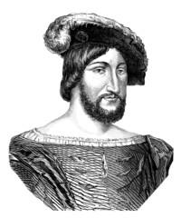 Renaissance King