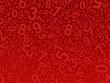 Mathématiques - Chiffres aléatoires