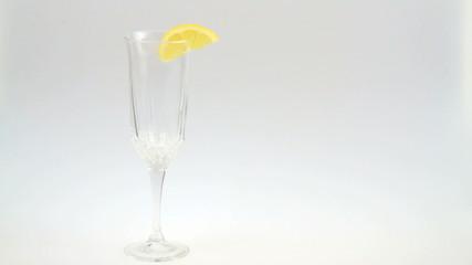 bebida 1