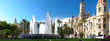 Valencia Town Hall, Spain. - 39736183