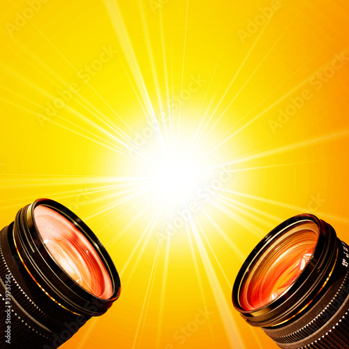 sunlight lenses