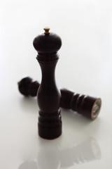 Pepper grinder 2