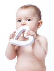 pregnancy baby parenthood