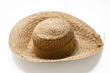 panamanian straw hat