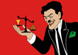 Tycoon Rules The Law