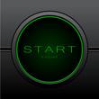 elektro_start_engine