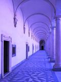 Certosa di San Martino - monastery complex at Naples - 39745368