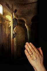 sacra preghiera