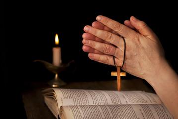 devozione cristiana