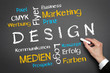 Design Konzept