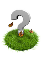 herbes questions