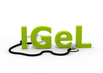 stetoskop_IGeL_01