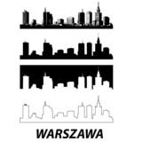 Warszawa - 39762535