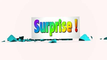 surprise 3D 1