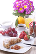 energetica colazione