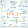 Concept, Health